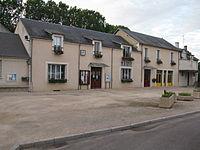 F-18400-Lunery-La mairie.jpg