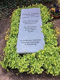 F.A. de Gille Burgtorfriedhof Lübeck.jpg