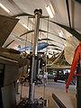 F11 Museum - Stockholm Skavsta - P1300229.JPG