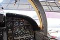 F5A Freedom Fighter (5352812225).jpg