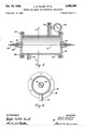 FAST ION CHAMBER PATENT.tif