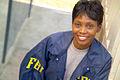 FBI agent.JPG