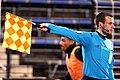 FC Admira Wacker vs. SV Mattersburg 2015-12-12 (159).jpg