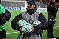 FC Barcelona - Bayer 04 Leverkusen, 7 mar 2012 (49).jpg