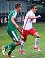 FC Liefering gegen WSG Wattens (19. Mai 2017) 38.jpg