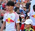 FC Red Bull Salzburg gegen SK Sturm Graz (6. Mai 2018) 21.jpg