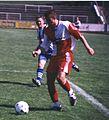 FC Würzburger Kickers - TSV Aubstadt Saison 1998-99.jpg