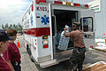 FEMA - 13837 - Photograph by Mark Wolfe taken on 07-12-2005 in Alabama.jpg