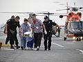 FEMA - 15091 - Photograph by Michael Rieger taken on 09-01-2005 in Louisiana.jpg