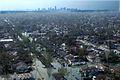 FEMA - 15763 - Photograph by Win Henderson taken on 09-18-2005 in Louisiana.jpg