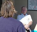 FEMA - 17564 - Photograph by Mark Wolfe taken on 10-24-2005 in Mississippi.jpg
