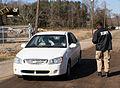 FEMA - 21024 - Photograph by Robert Kaufmann taken on 01-04-2006 in Louisiana.jpg