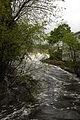 FEMA - 24463 - Photograph by Jocelyn Augustino taken on 05-19-2006 in Massachusetts.jpg