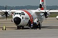 FEMA - 31544 - FIRST TEAM Boards C130 to Puerto Rico.jpg