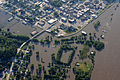 FEMA - 36456 - Aerial of a partially flooded town in Missouri.jpg