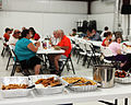 FEMA - 43966 - Storm Survivors Eat Lunch in Tennessee.jpg