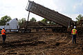 FEMA - 44256 - Army Corps of Engineers at Debris Dump Site in Mississippi.jpg
