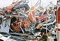 FEMA - 5153 - Photograph by Jocelyn Augustino taken on 09-25-2001 in Maryland.jpg