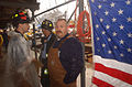 FEMA - 5363 - Photograph by Andrea Booher taken on 09-20-2001 in New York.jpg
