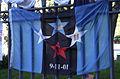 FEMA - 7115 - Photograph by Lauren Hobart taken on 09-12-2002 in New York.jpg