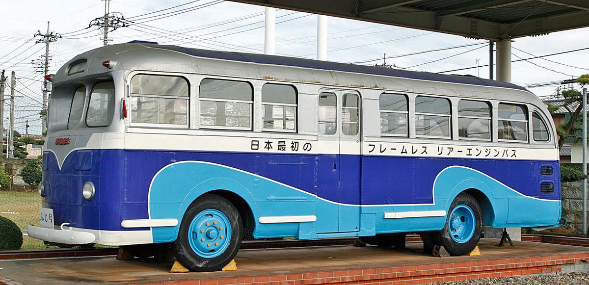 FHI Fuji-go 001.JPG