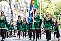 FIL 2017 - Grande Parade 157 - Rinceoiri Cois Laoi.jpg