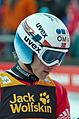 FIS Ski Jumping World Cup 2014 - Engelberg - 20141220 - Anders Fannemel.jpg