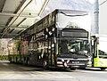 FL 39883 Liechtenstein double-decker bus.jpg