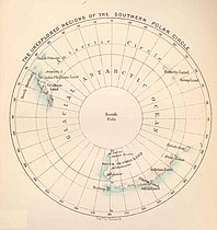 FMIB 43981 Unexplored Regions of the Southern Polar Ocean.jpeg