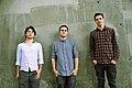 FNT musicians promotional photo.jpg
