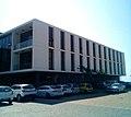 FPC headquarters.jpg