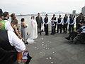 FQWeddingMch15 Wedding.jpg
