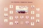 FRG Pershing 1a Transition Training.png