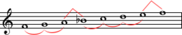 F major scale.png