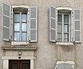 Façade de la Maison Gabriel Taborin (Belley).jpg