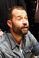 Fabio Volo, 2013 4.jpg