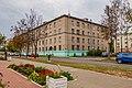 Fabryčnaja street (Minsk) p05.jpg