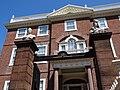 Facade of John Brown House - Providence - RI - USA - 02 (7099671147).jpg