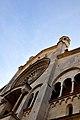 Facciata Duomo di Modena.jpg
