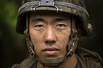 Faces from the Okinawa jungle 150419-M-IN448-460.jpg