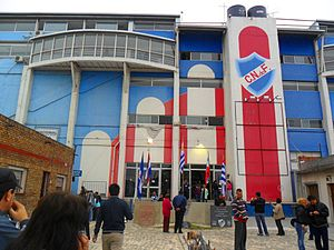 Fachada Estadio Gran Parque Central.JPG