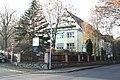 Fachkliniken für Geriatrie Radeburg 2020 02.jpg