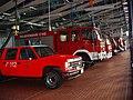 Fahrzeughalle Feuerwehr Ehingen.jpg