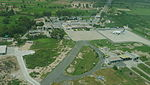 Faisalabad Airport (2).JPG