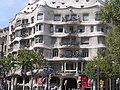Fale - Spain - Barcelona - 53.jpg