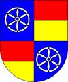 Falkenstein-1259.PNG