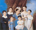 Family portraits of Novosiltsev.jpg