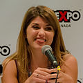 Fan Expo Canada 2015 - Attractive Elise (21636056185).jpg