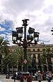 Fanals de la plaça Reial (2).jpg