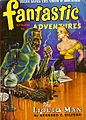 Fantastic adventures 194109.jpg